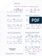 PROBLEMA1.pdf