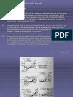 HORMIGON ARMADO I Flexion Parte A.pdf