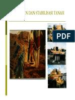 Pemadatan Tanah n stabilisasi.pdf
