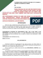 Utf-8''Star One c2 Banda c (Parabólica) No Probox - 2011