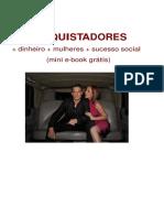 seducao.pdf