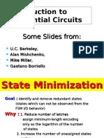 LECTURE_B_1_FSM_Minimization_intro.ppt