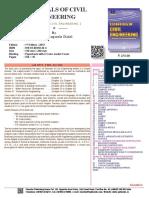 tmp_10816-ES_CE_ADD_CIVIL_2012_Colour_Page_06671067659