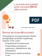 analisisswot-150520103231-lva1-app6891.pdf