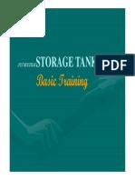 1-aa_Storage_Tank_-_Basic_Training_rev_2.pdf