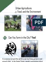Urban%20Agriculture.pdf