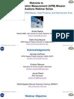 GPM+Apps+Webinar+1+-+2015-12-08