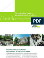 Sustainable urban  development projects.pdf