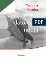 Yasmina Khadra-Ceea-Ce-Ziua-datoreaza-noptii.pdf