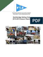 NSC Season Report 2015-16 Final-V1