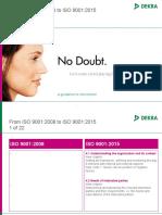 9001-2008-vs.-9001-2015_14092015_final-EN.pptx