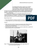 packer 1.pdf