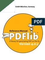 PDFlib-manual-4 03