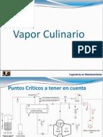 Vapor Culinario.pdf