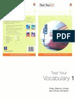 Penguin_Vocabulary1_2005.pdf