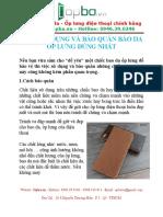 Mẫu Ốp Lưng Điện Thoại iPhone SE Chất Lượng Cao Cấp