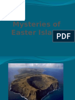 Easter island.pptx