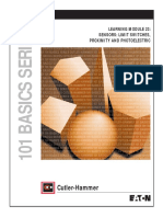z-Learning 101 - Basics of Sensors.pdf
