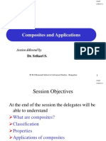 Session-15-Composites and Applications.pdf