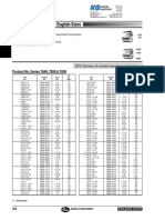 Taper_Lock_bushings.pdf