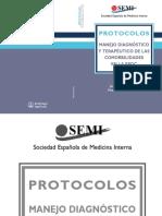 Protocolos Manejo Dx y Tto de Epoc-semi