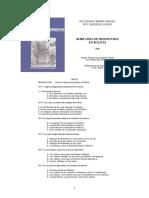 Prehistoria de Bolivia Libro Completo