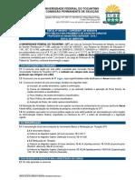 C2016_1_UFT_PROF_EDITAL_2016_001_ABERTURA_-_010