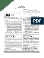 SOCIAL_WORK_Paper-II_Dec-2011.pdf
