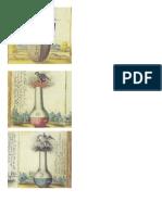 Alchymické obrázky.doc