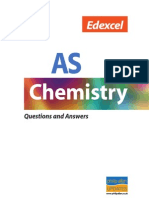 organic chemistry problem solver questions answers questions answers · chemistry problem solver chemistry problem solver · an introduction to chemistry
