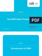 1. Tait_DMR_Sales_Presentation_v2.0_Introduction.pptx