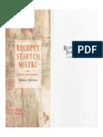 Recepty-starych-mistru.pdf