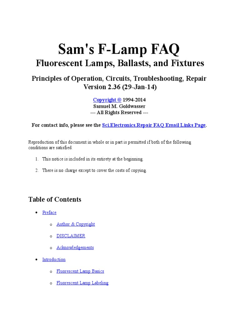 flt fluorescent lamp compact fluorescent lamp