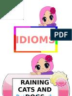 319138988-Idioms