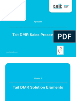 3. Tait_DMR_Sales_Presentation_v2.0_Tait DMR Elements.pptx