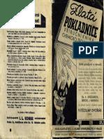 zlata_pokladnice Barvení, napouštění, mýdla .pdf