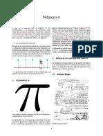 Número π.pdf