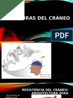 fracturas craneales-TESTUT LATARJET