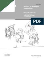BA_DEPA_P_08_2015.pdf