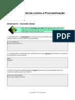 procrastinação-plano-de-ação.pdf