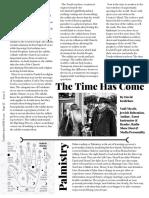 FinalPage15.pdf