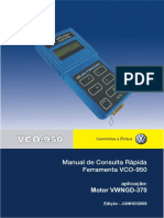 diagnostico falha 370.pdf