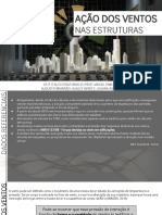 Ação dos Ventos nas Edificações.pdf