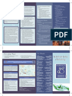 indonesia_society_of_endorcrinology.pdf