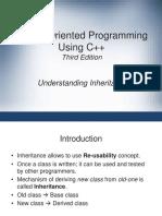 1c.Inheritence new.pdf