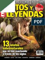 Muy Interesante Extra Historia - Edicion N. 2, 2016.pdf