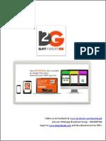Current-Affairs-Six-Months-PDF.pdf