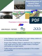 anvt terminal traffic survey.pdf