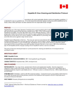 HepBVirusProtocolCanada.pdf
