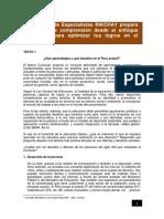SIMULACRO DIRECTIVOS.pdf